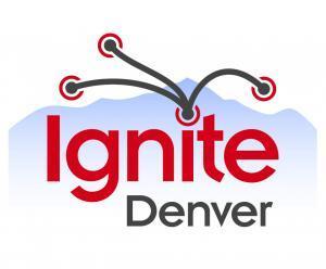 ignite_denver