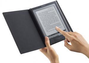 sony-prs-700-touchscreen-ereader