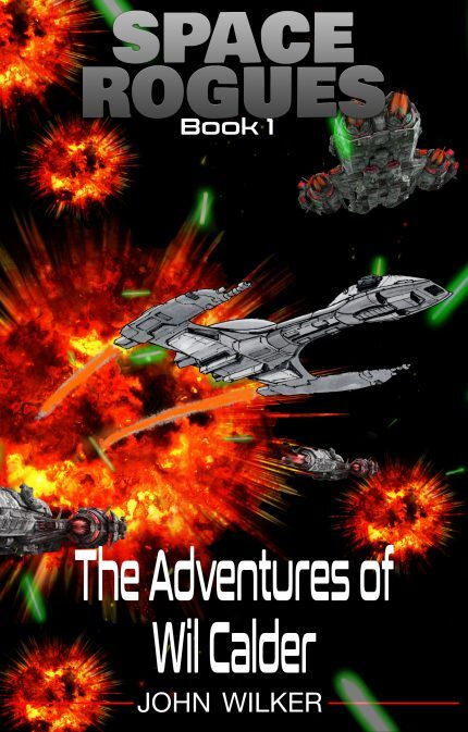 SR1 ebook cover