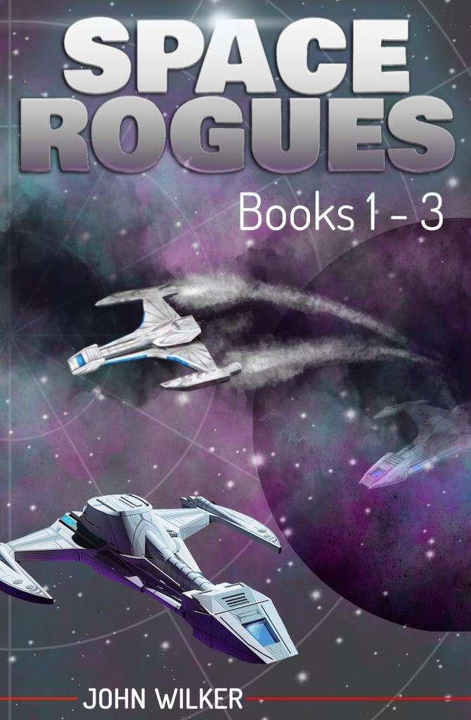 Omnibus edition cover idea