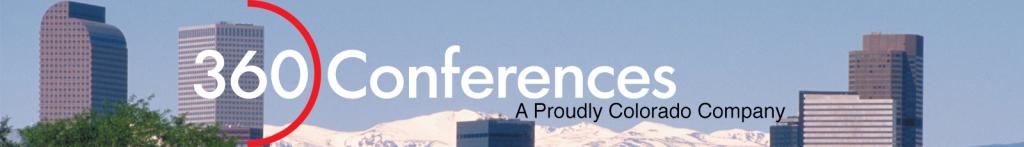 360conferences banner