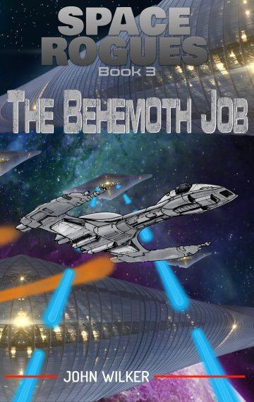The Behemoth Job