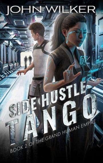Side Hustle Tango
