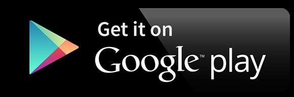Buy Now: Google Play Books